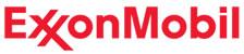 ExxonMobil_logo-1