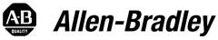 allen-bradley-logo-1